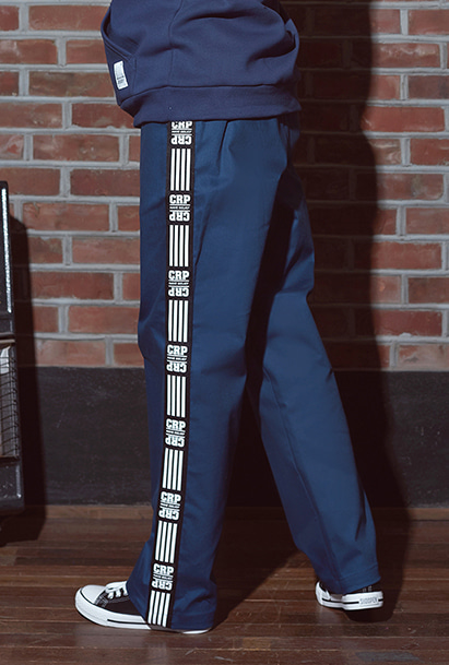 [크럼프] Crump old school pants(CP0031-1)